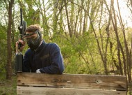 Paintball 26