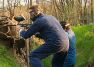 Paintball 46